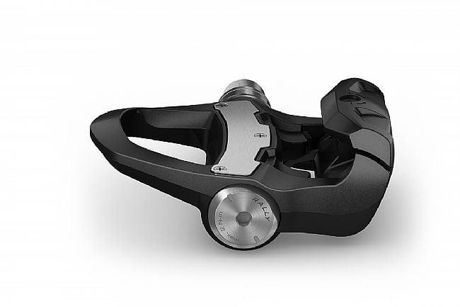 Garmin Rally RK200 Dual Sensing Power Meter Pedals Garmin Rally RK200 Dual-sensing Power Meter Pedals