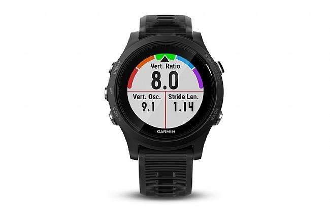 Garmin Forerunner 935 GPS Watch Garmin Forerunner 935 GPS Watch