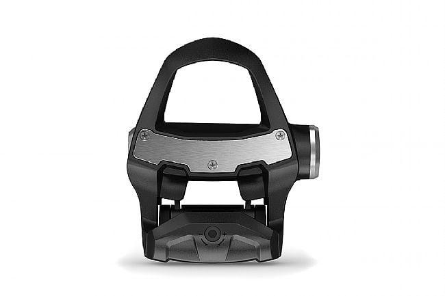 Garmin Rally Replacement Pedal Rebuild Kit Rally RK - Left Pedal Sensing