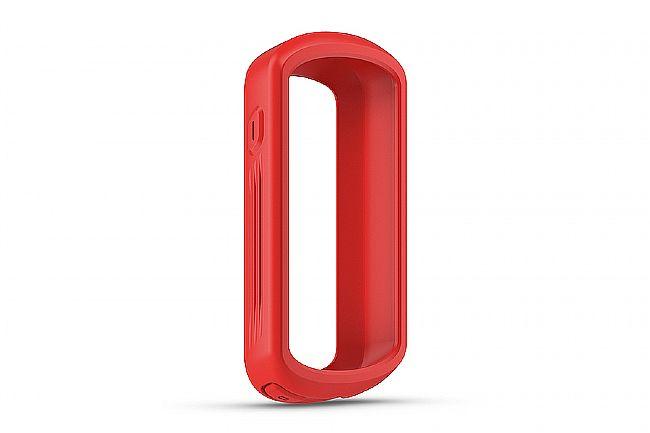 Garmin Silicon Case for Edge Explore Red