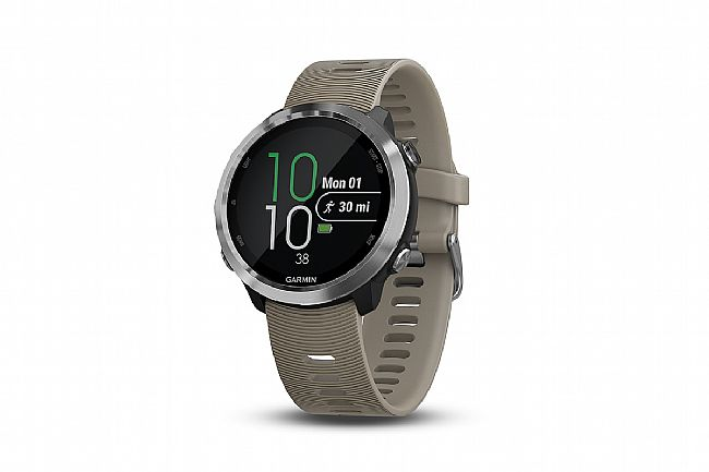 Garmin Forerunner 645 GPS Watch Garmin Forerunner 645 GPS Watch