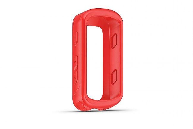 Garmin Silicone Case for Edge 530 Red