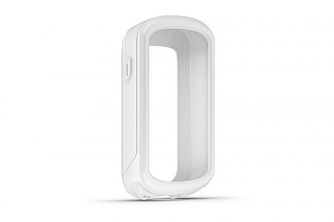 Garmin Silicone Case for Edge 530 White