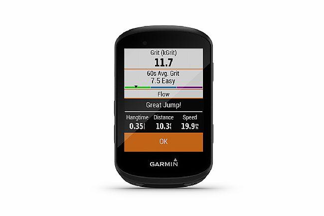 Garmin Edge 530 MTN Bundle GPS Computer Garmin Edge 530 MTN Bundle