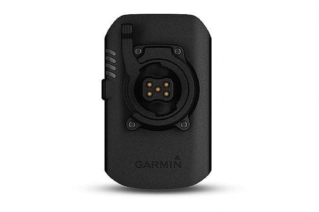 Garmin Charge Power Pack Garmin Charge Power Pack