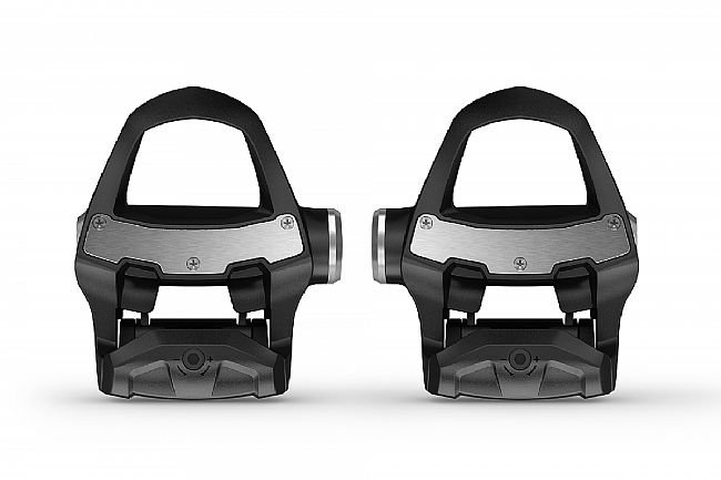 Garmin Rally Pedal Body Conversion Kit Rally RK Conversion Kit (Look KEO)