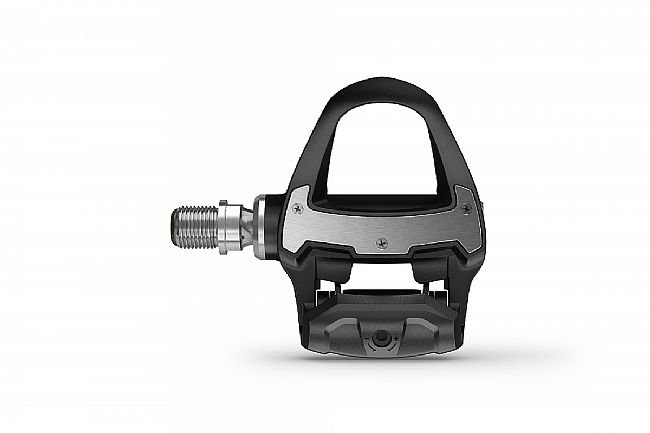 Garmin Rally Upgrade Pedal RS Right Side Upgrade Pedal