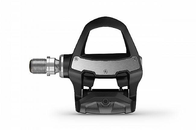 Garmin Rally RK100 Single Sensing Power Meter Pedals Garmin Rally RK100 Single-sensing Power Meter Pedals