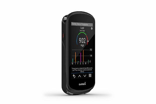 Garmin Edge 1030 Plus Bundle GPS Computer Garmin Edge 1030 Plus Bundle