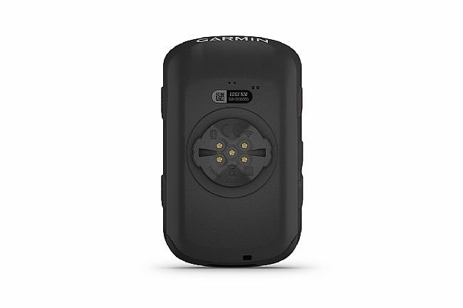 Garmin Edge 530 Bundle GPS Computer Garmin Edge 530 Bundle