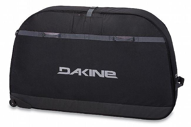 Dakine Bike Roller Bag Black