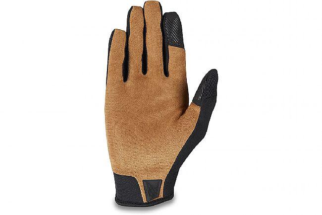 Dakine Mens Covert Glove Dakine Mens Covert Glove 2019