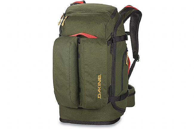 Jungle 10001207/_JUNGLE Dakine Builder Pack 40L