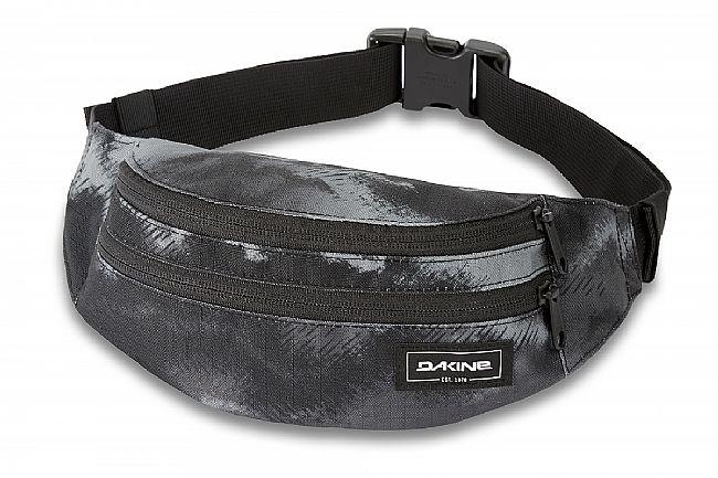 Dakine Classic Hip Pack Dark Ashcroft Camo