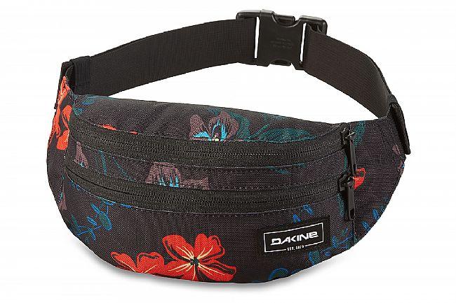 Dakine Classic Hip Pack Twilight Floral