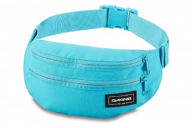 Dakine Classic Hip Pack Al Aqua
