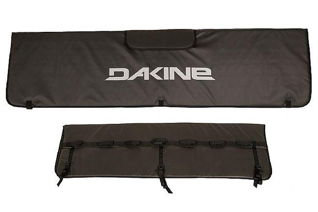 Dakine Pickup Pad Black