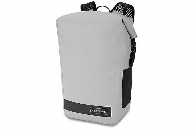 Dakine Cyclone Roll Top 32L Pack Griffin