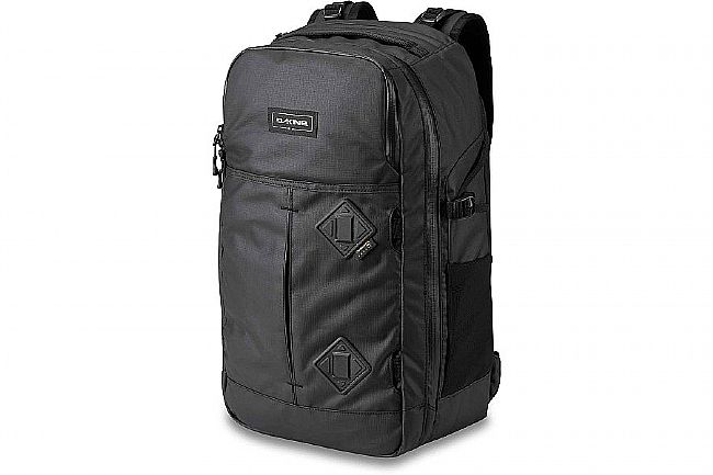 Dakine Split Adventure 38L Backpack Dakine Split Adventure 38L Backpack