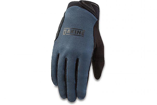 Dakine Syncline Gel Glove Midnight Blue