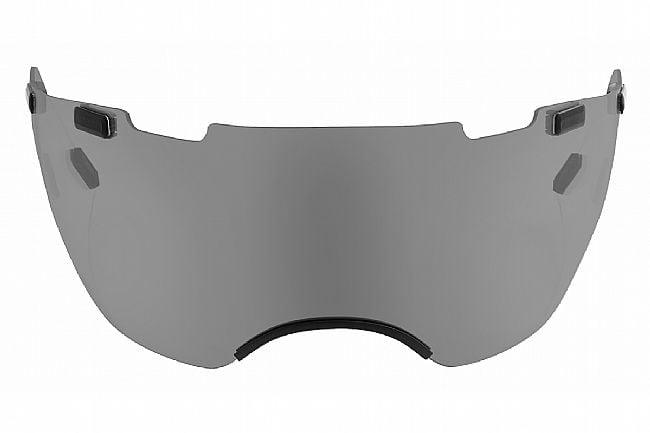Giro Aerohead MIPS Helmet Visor