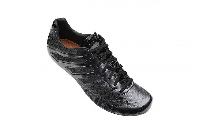Giro Empire SLX Road Shoe Giro Empire SLX Road Shoe 2019