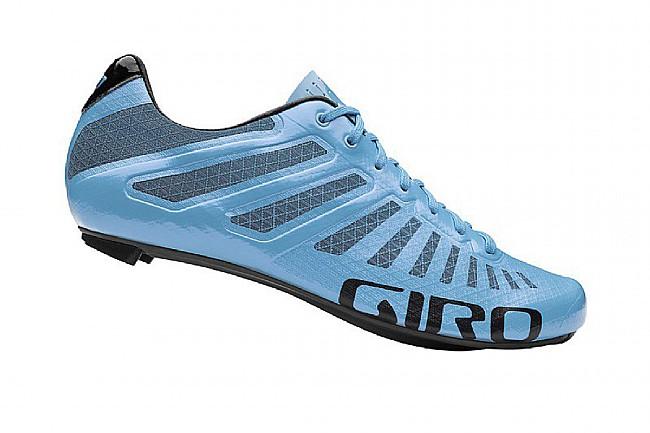 Giro Empire SLX Road Shoe Iceberg