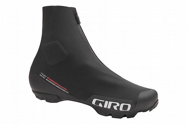 Giro Blaze Winter MTB Shoe