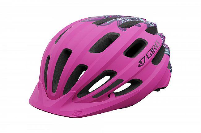 Giro Hale MIPS Youth Helmet Giro Hale MIPS Youth Helmet