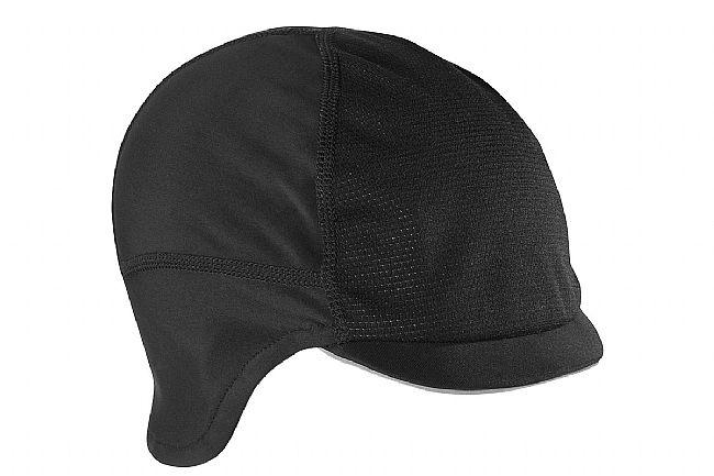 Giro Ambient Skull Cap Black- S/M