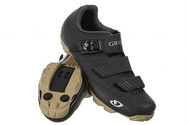 Giro Privateer R Hv Shoe Men S