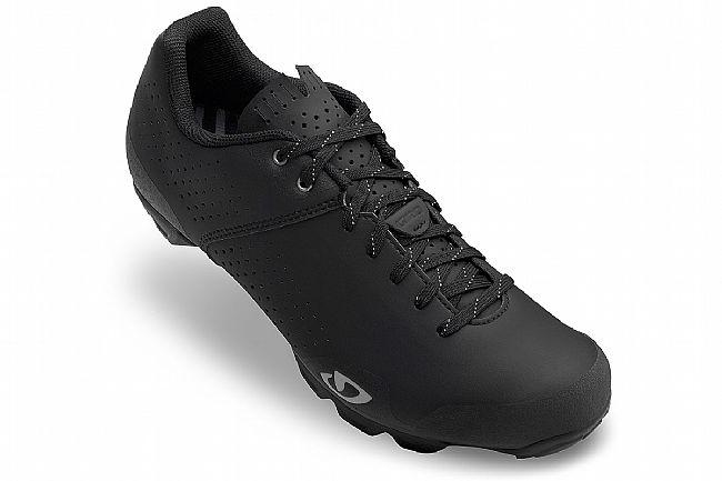 Giro Privateer Lace MTB Shoe Black