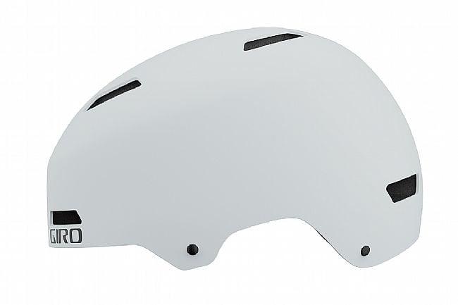 Giro Quarter MIPS Helmet Matte Chalk