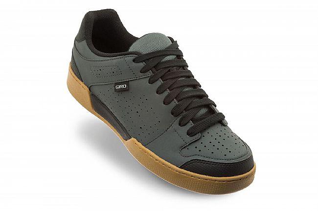 Giro Mens Jacket II MTB Shoe Giro Mens Jacket II MTB Shoe