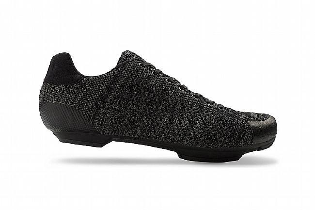 Giro Republic R Knit Cycling Shoe Giro Republic R Knit Cycling Shoe