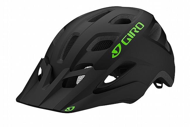 Giro Tremor MIPS Youth Helmet