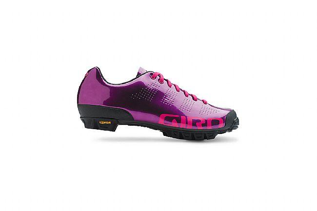 Giro Empire Vr Women S Mtb Shoe