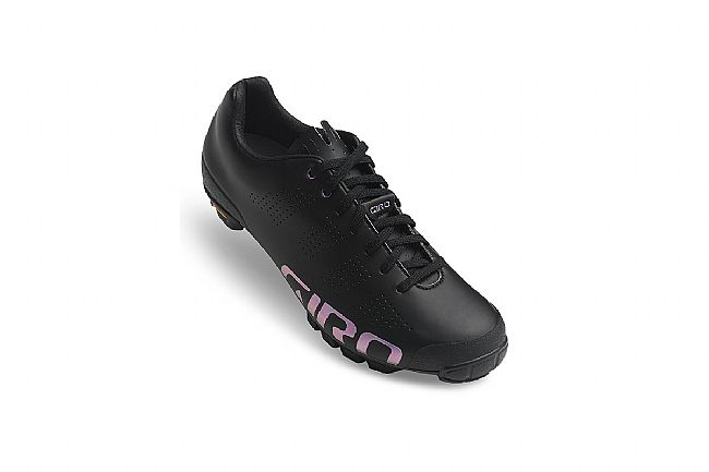 Giro Empire Vr Women S Mtb Shoe