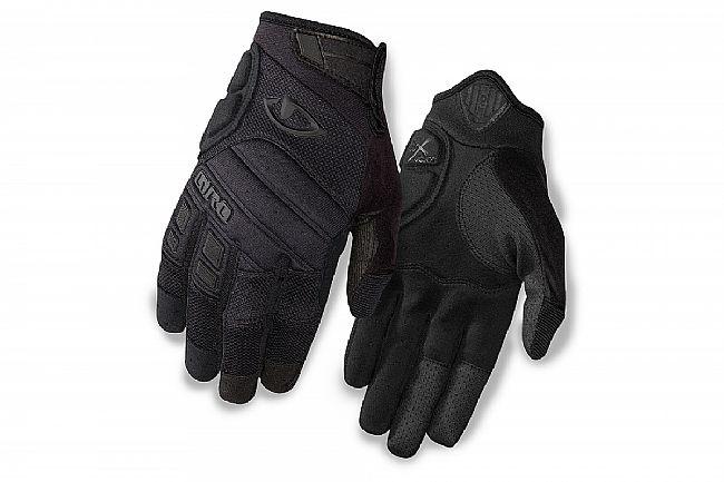 Giro Xen Glove  Black