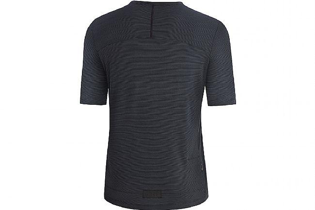 Gore Wear Mens Explore Shirt Black