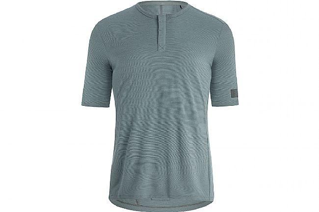 Gore Wear Mens Explore Shirt Nordic