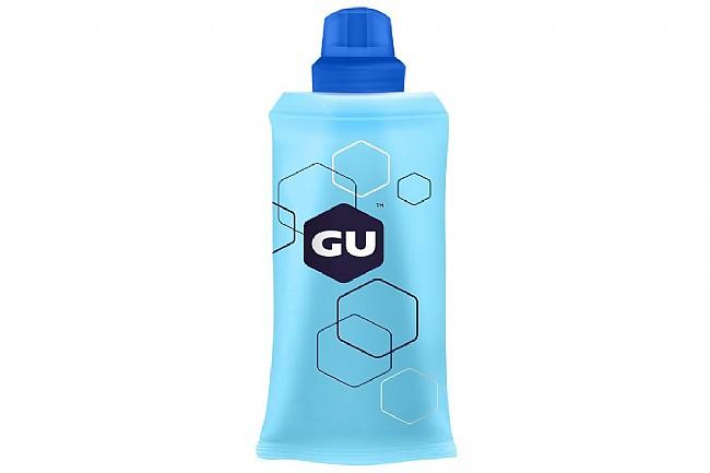 GU Flask (Holds 5 Servings) GU Flask