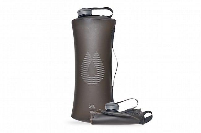 HydraPak Seeker Water Bag 3 Liter