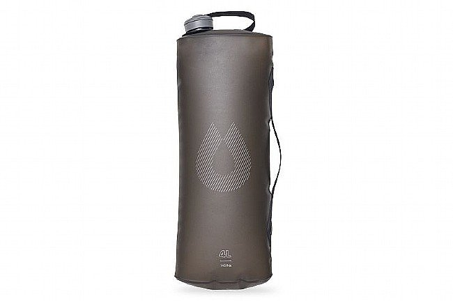 HydraPak Seeker Water Bag 4 Liter