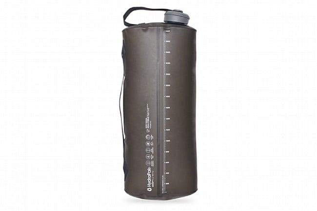 HydraPak Seeker Water Bag