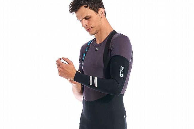Giordana G-Shield Arm Warmer (2021)