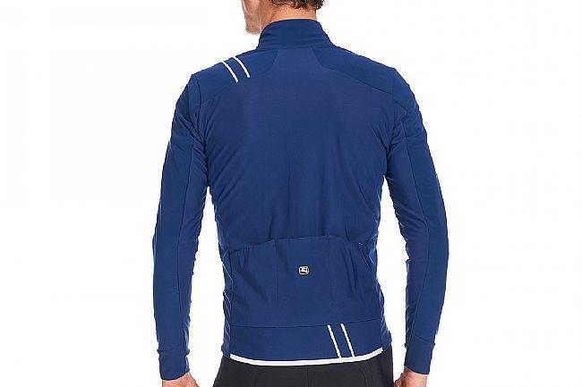Giordana Mens Fusion Jacket Giordana Mens Fusion Jacket