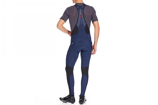 Giordana Mens FR-C Pro Thermal Bib Tight (2020) Giordana Mens FR-C Pro Thermal Bib Tight