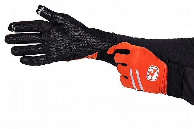 Giordana G-Shield Thermal Glove