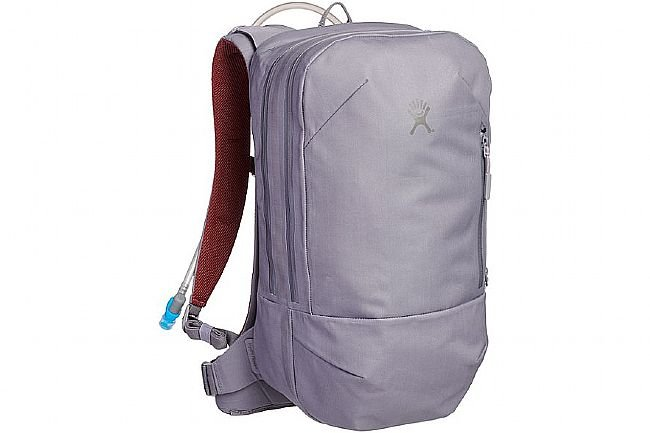 Hydro Flask Hydration Pack 20L  Cobalt - Small